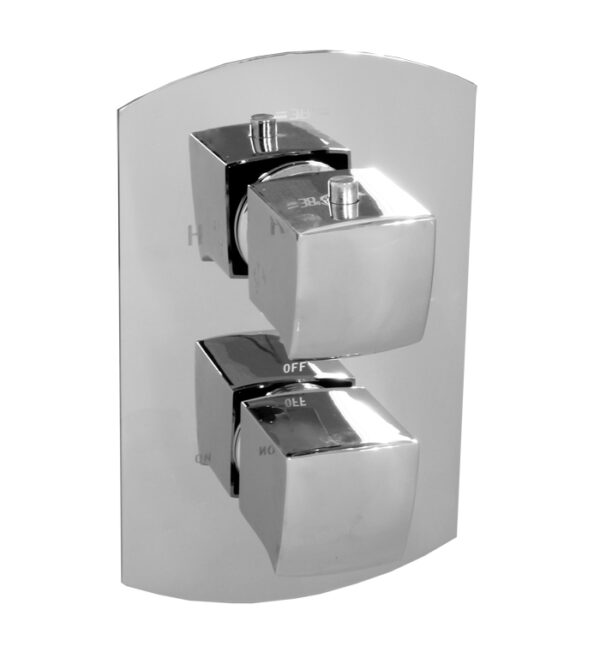 thermostatic valve – 851.692.100-1 (12386.692.100-1)