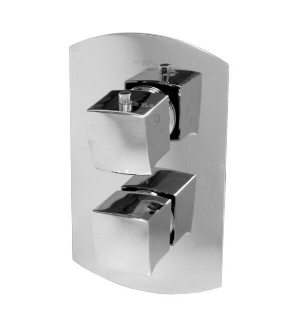 thermostatic valve – 851.692.100 1 12386.692.100 11