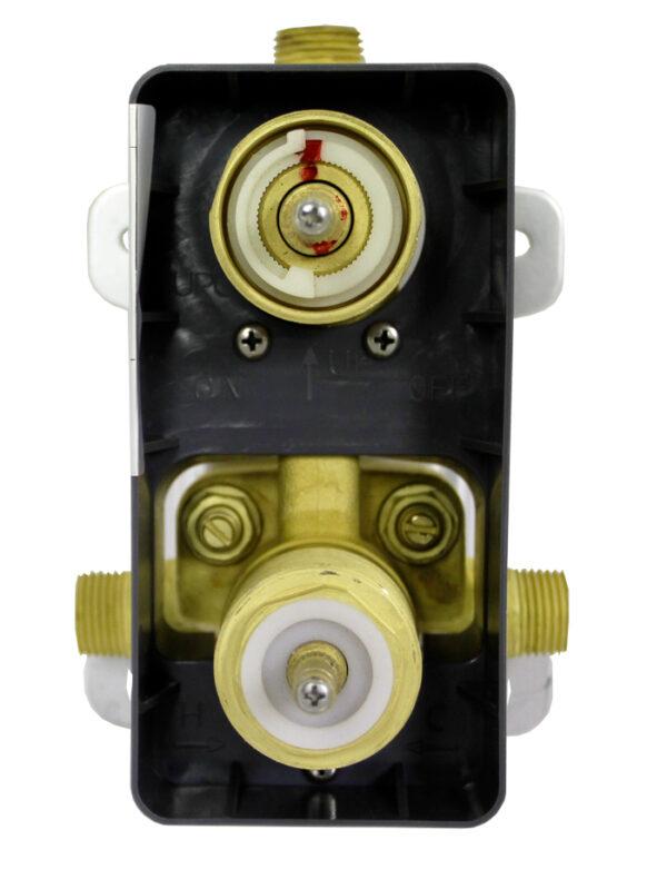 thermostatic valve – 851.692.100 1 12386.692.100 12