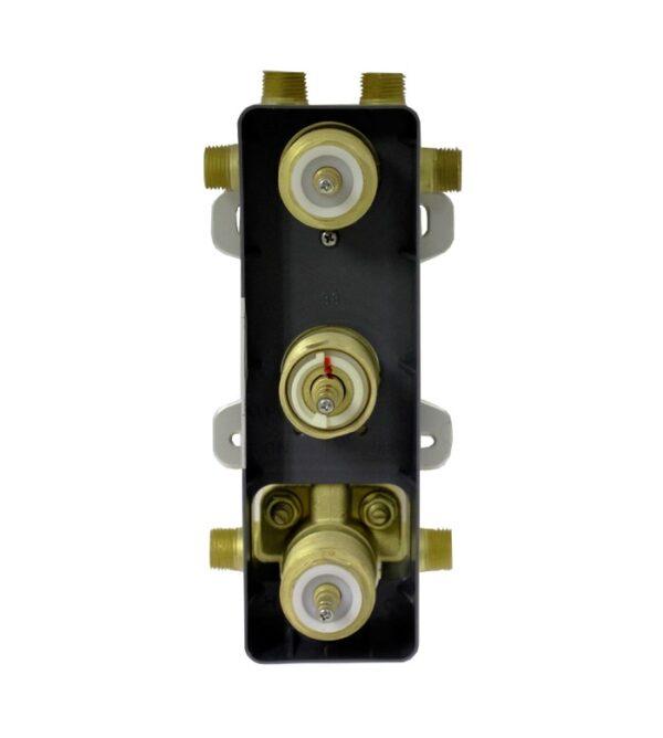 thermostatic valve – 851.692.100 3 12386.692.100 32