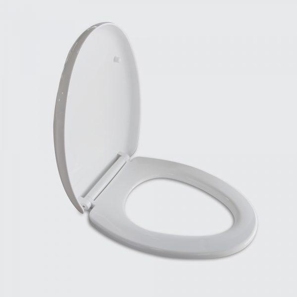 toilet seat (scs-va0031)