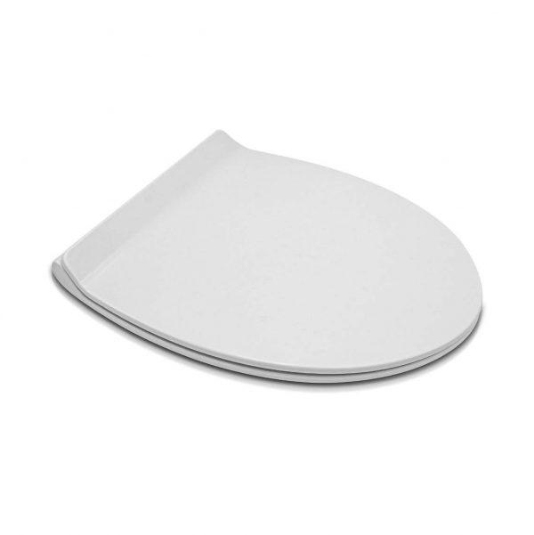toilet seat (scs-va0060wht)