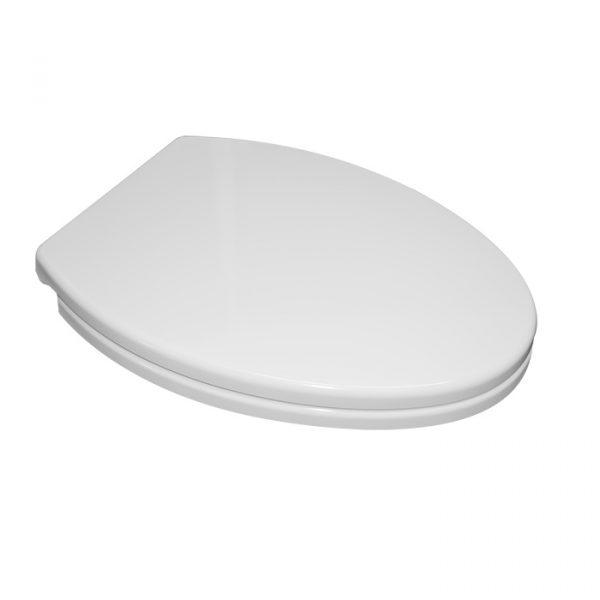 toilet seat (scs-va2038)
