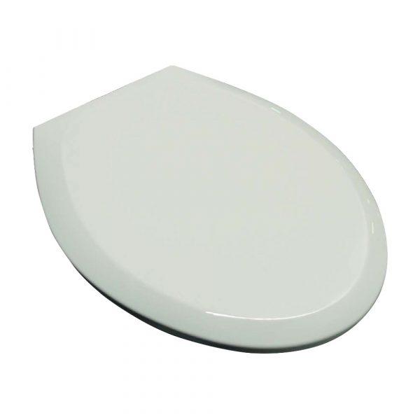 toilet seat (scs-va8811)