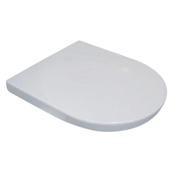 toilet seat (tb346)
