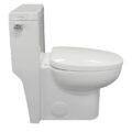 va0050 – 1 piece single flush toilet2