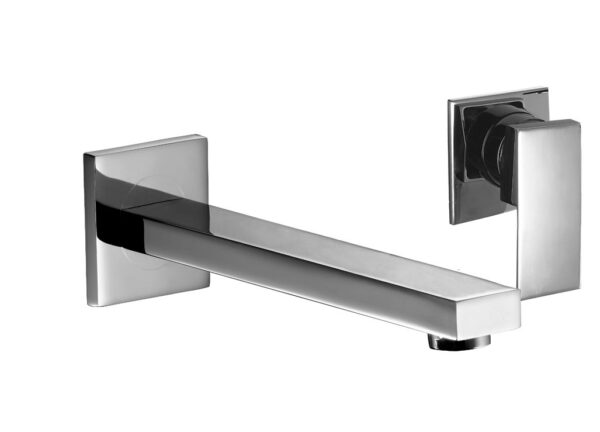 751.208.100 (vf-751468c) wall mount faucets