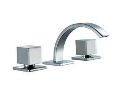 lavatory faucet – 781.112.100 (vf-781326c)