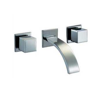 781.207.100 (vf-781418c)wall mount faucets