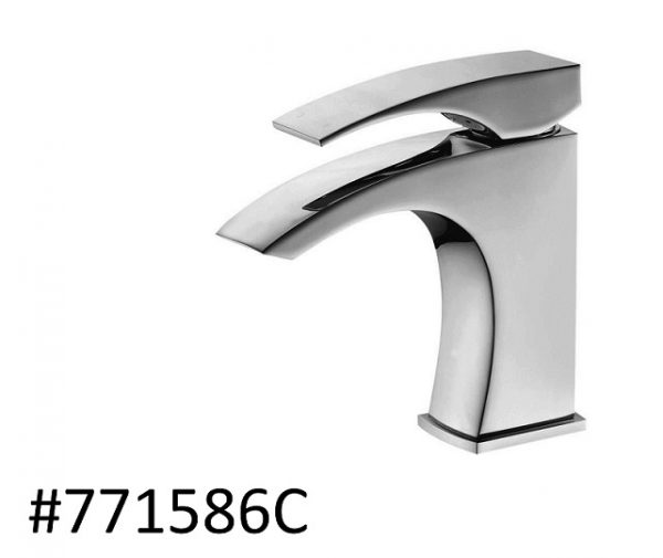 771586c